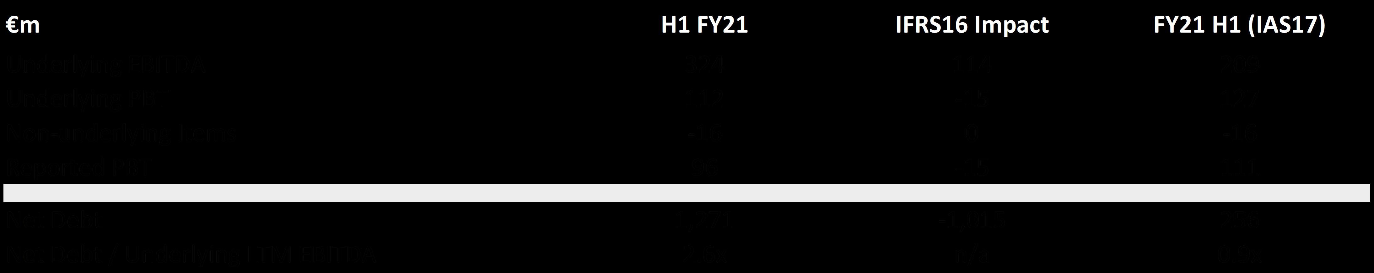 FS3.png