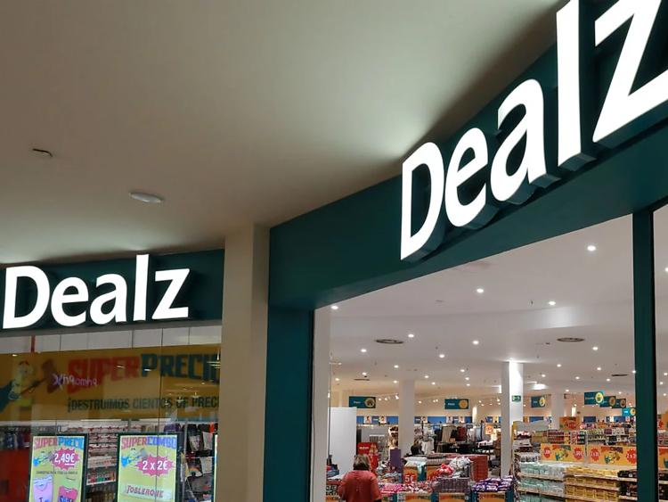 Dealz_brands.PNG