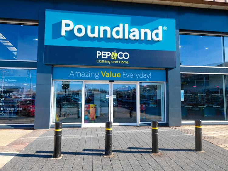 Poundland_brands.PNG